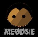 MEGDSiE logo