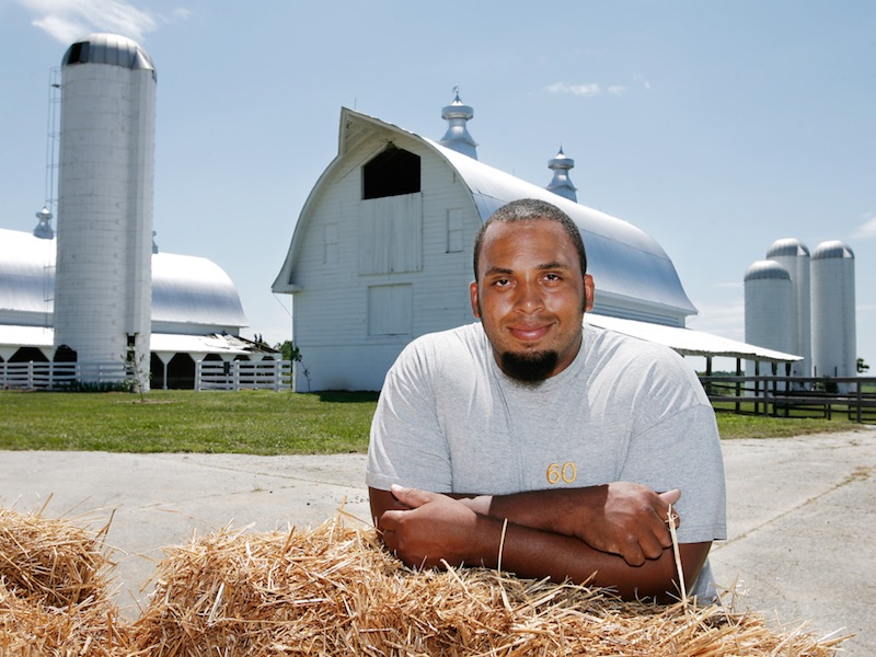Jason+Brown+NFL+Farmer
