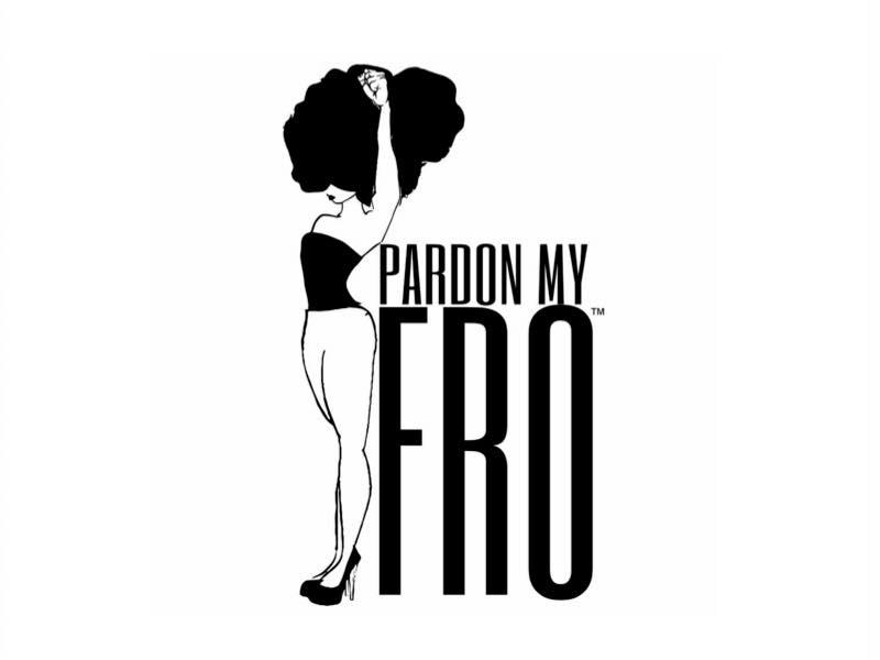 PardonFro