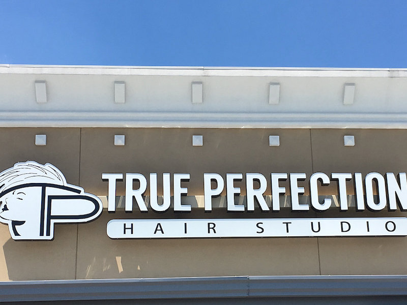 TruPerfectionSalon